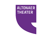 Theater-Altona-Logo