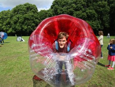 bubble-ball-kl
